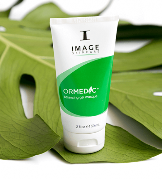 IMAGE Skincare Best face mask