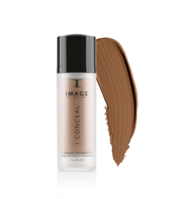 IMAGE Skincare I BEAUTY - I CONCEAL flawless foundation SPF 30 - Mocha