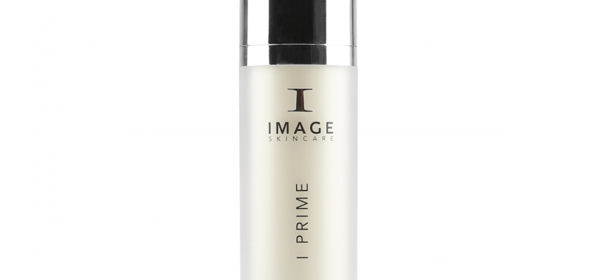 IMAGE Skincare I BEAUTY - I PRIME flawless blur face gel