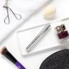 IMAGE Skincare I BEAUTY eyebrows and lashes enhancement serum