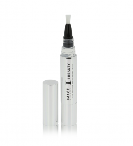 IMAGE Skincare I BEAUTY eyebrows and lashes enhancement serum