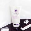 IMAGE Skincare ILUMA intense body lotion