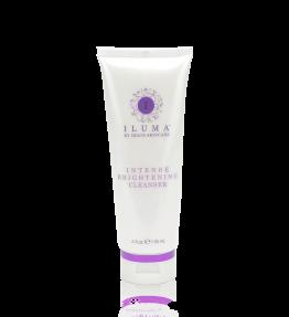 IMAGE Skincare ILUMA intense brightening cleanser
