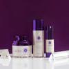 IMAGE Skincare ILUMA intense brightening facial collection