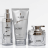 IMAGE Skin care the MAX™ collection