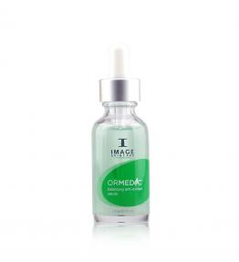 IMAGE Skincare ORMEDIC balancing antioxidant Face serum