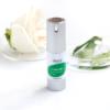 IMAGE Skincare ORMEDIC balancing eye lift gel