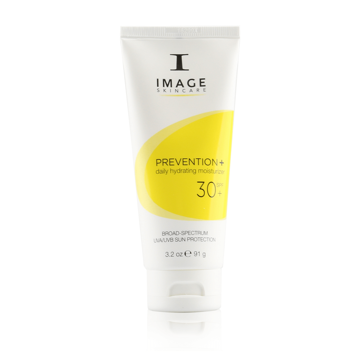 Image Hydrating Sunscreen SPF 30