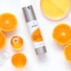 IMAGE VITAL C best hydrating anti-aging serum