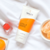 IMAGE VITAL C best hydrating hand and body lotion