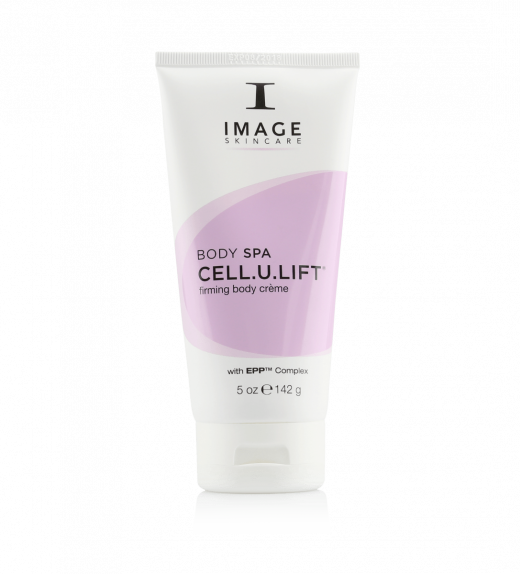 Best cellulite cream. Anti cellulite cream