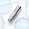 IMAGE Skin Care the MAX™ stem cell eye cream: Best anti aging eye cream