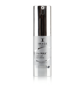 IMAGE Skin Care the MAX™ stem cell eye cream: Best anti aging eye cream
