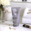 IMAGE Skin Care the MAX™ stem cell best anti aging face mask