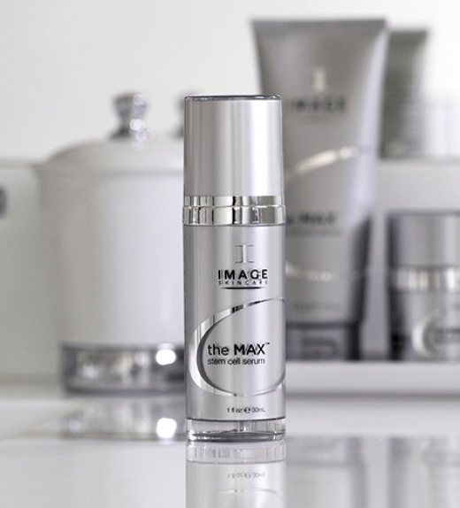 IMAGE Skin Care the MAX™ stem cell serum