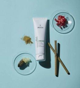 IMAGE Skincare ORMEDIC Balancing Gel Polisher