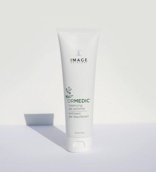 IMAGE Skincare ORMEDIC Balancing Gel Polisher 3.2oz