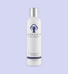 Circadia Amandola Milk Cleanser