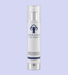 Circadia Nighttime Repair