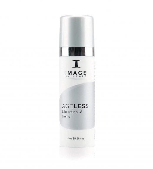 IMAGE Skincare AGELESS Total Retinol-A Cream