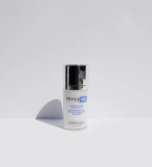 IMAGE MD Restoring Collagen Recovery Eye Gel