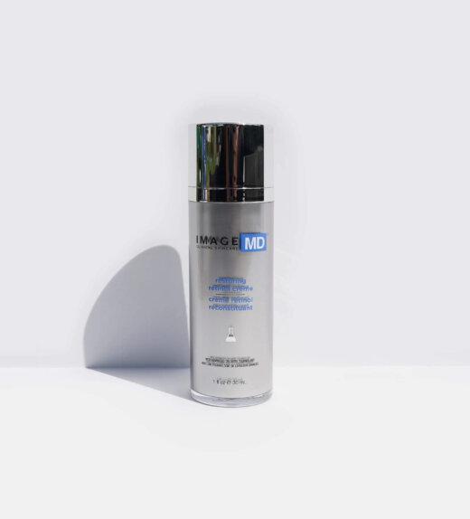 IMAGE MD Restoring Retinol Cream
